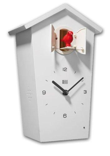 Reloj de cuco barato - ofertas amazon