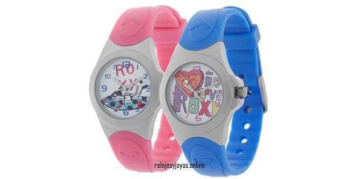 relojes para niños baratos